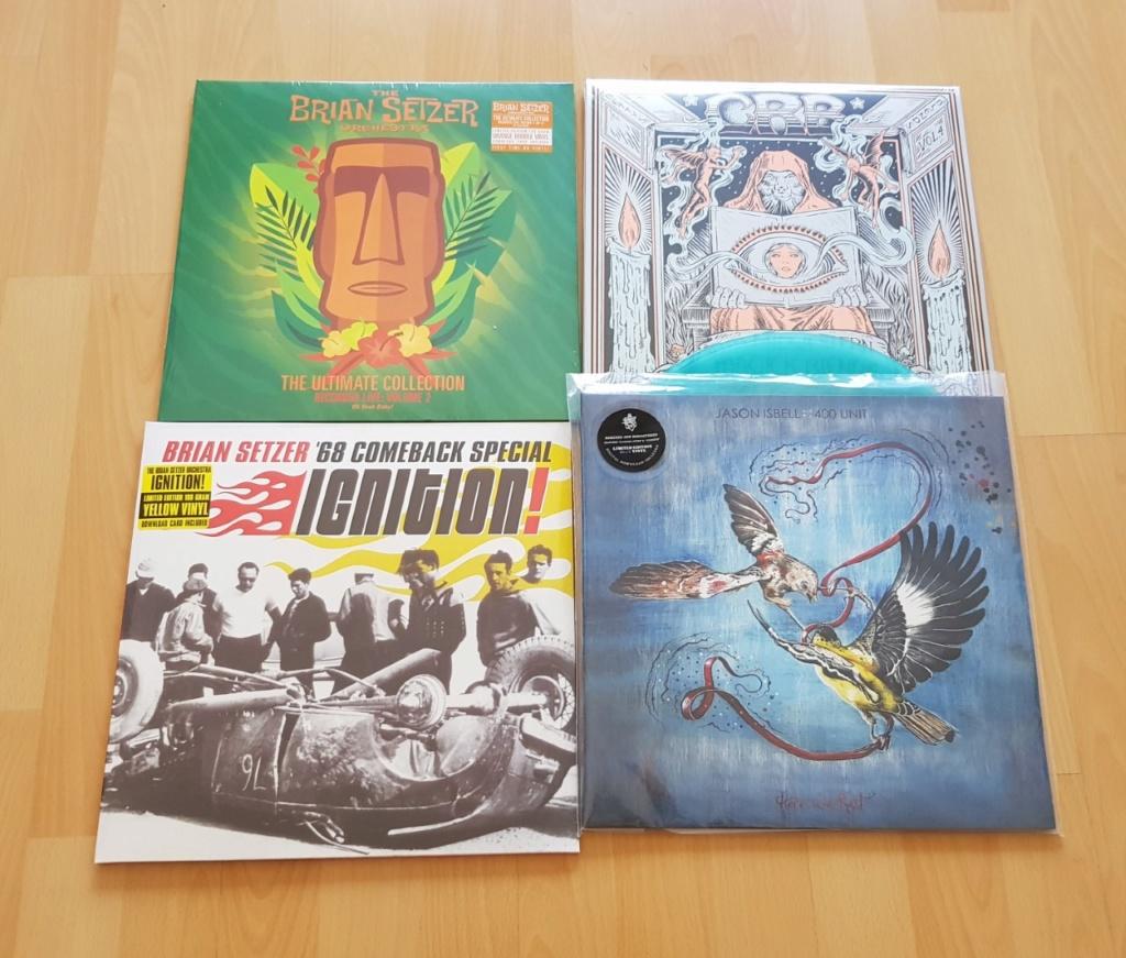 Electric Vinyl Records Novedades!!! http://electricvinylrecords.com/es/ - Página 19 Thumb210