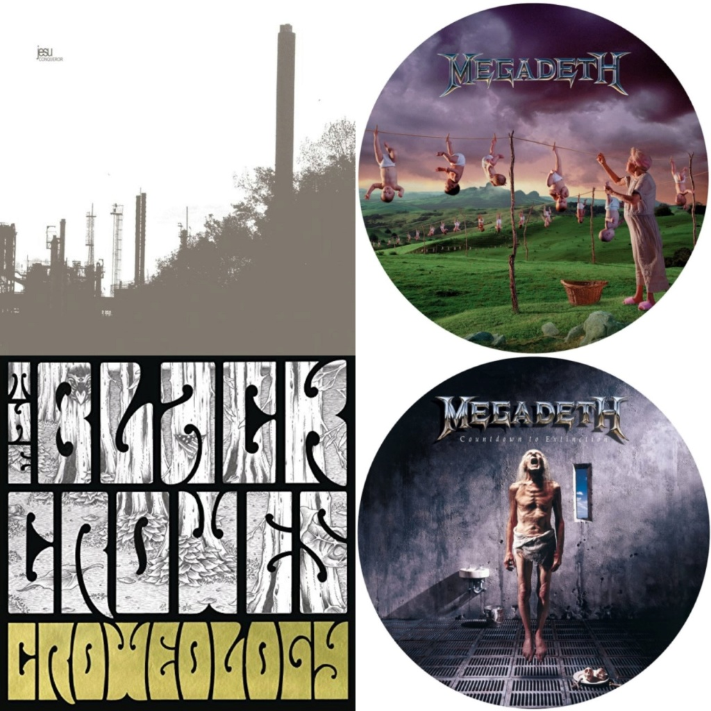 Electric Vinyl Records Novedades!!! http://electricvinylrecords.com/es/ - Página 19 Thumb213