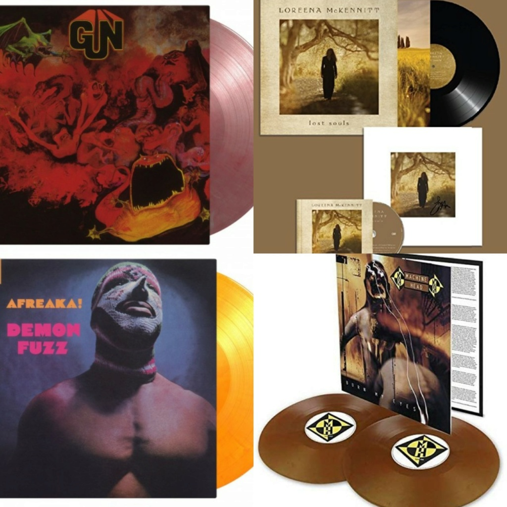 Electric Vinyl Records Novedades!!! http://electricvinylrecords.com/es/ - Página 20 Thumb223