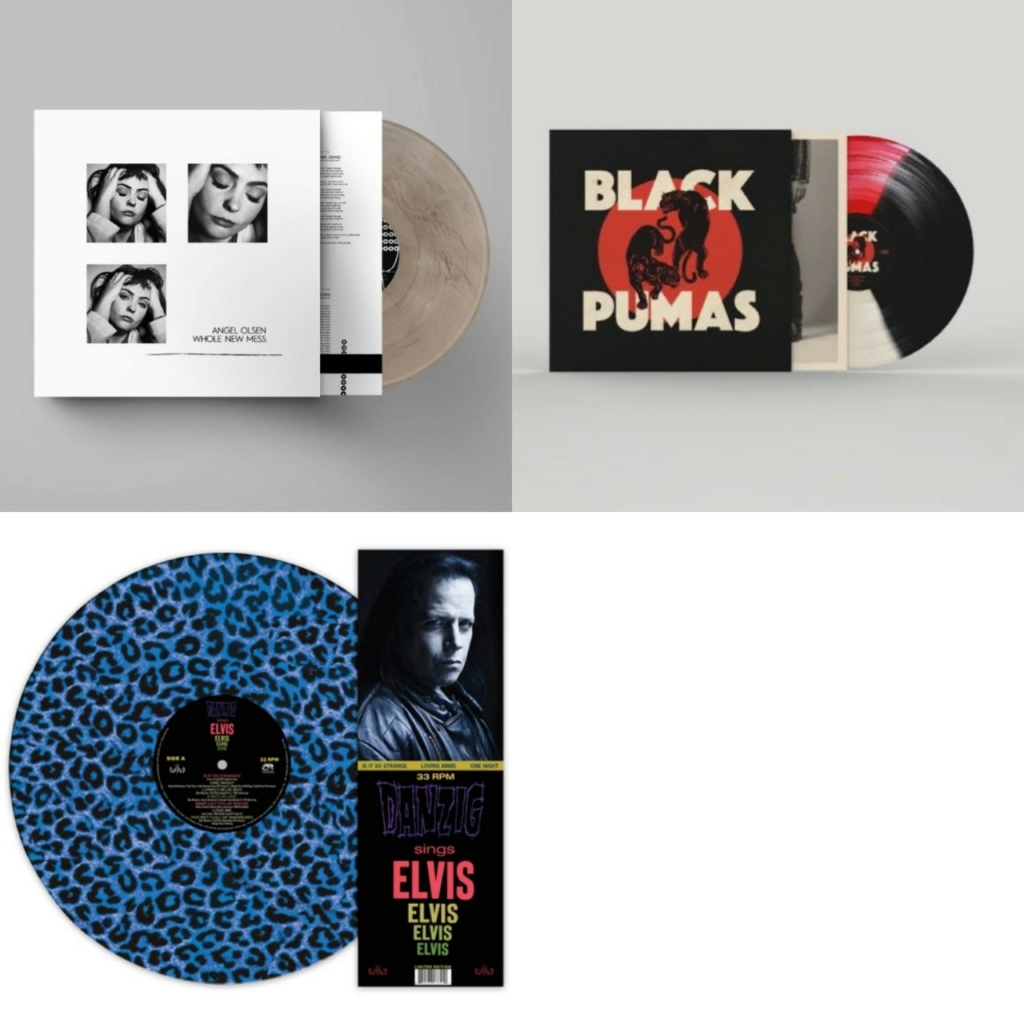 Electric Vinyl Records Novedades!!! http://electricvinylrecords.com/es/ - Página 20 Thumb224
