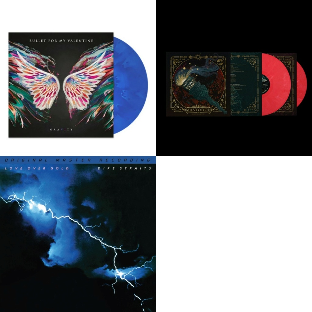 Electric Vinyl Records Novedades!!! http://electricvinylrecords.com/es/ - Página 20 Thumb226