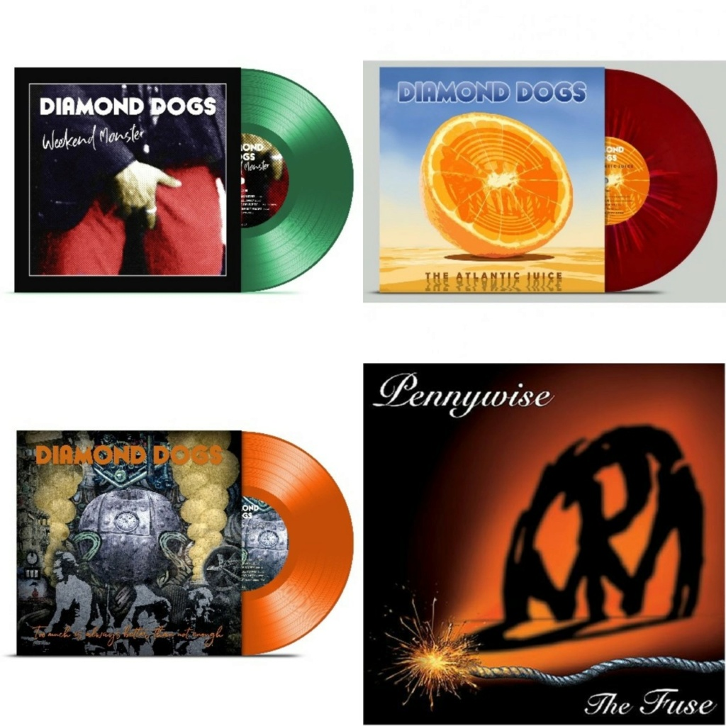 Electric Vinyl Records Novedades!!! http://electricvinylrecords.com/es/ - Página 20 Thumb227