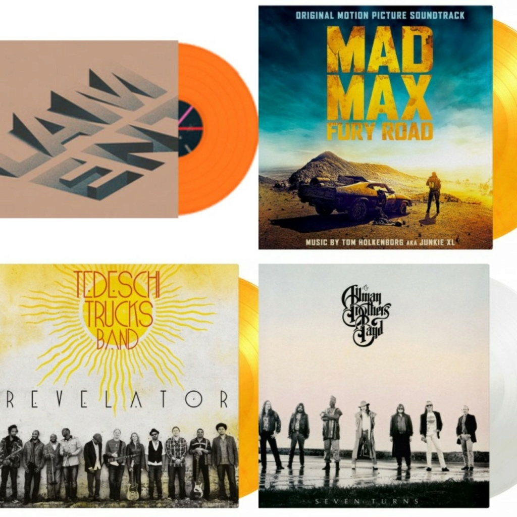 Electric Vinyl Records Novedades!!! http://electricvinylrecords.com/es/ - Página 20 Thumb228