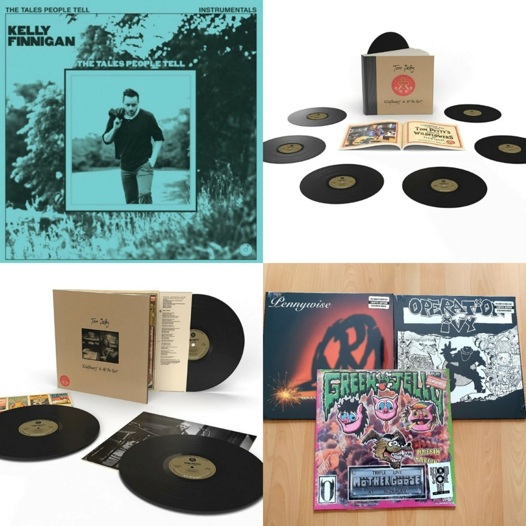 Electric Vinyl Records Novedades!!! http://electricvinylrecords.com/es/ - Página 20 Thumb229