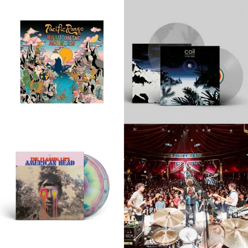 Electric Vinyl Records Novedades!!! http://electricvinylrecords.com/es/ - Página 20 Thumb230