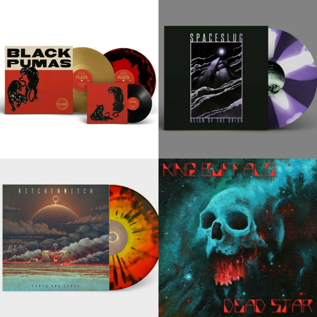 Electric Vinyl Records Novedades!!! http://electricvinylrecords.com/es/ - Página 20 Thumb232