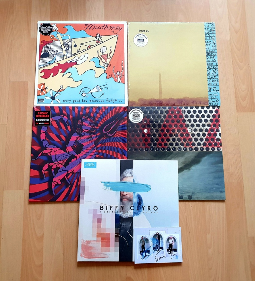 Electric Vinyl Records Novedades!!! http://electricvinylrecords.com/es/ - Página 20 Thumb233