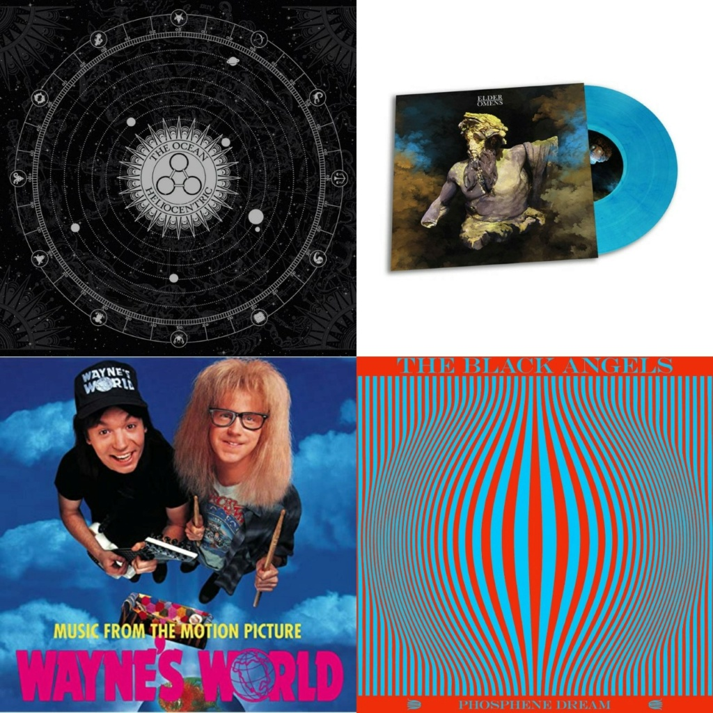Electric Vinyl Records Novedades!!! http://electricvinylrecords.com/es/ - Página 20 Thumb235