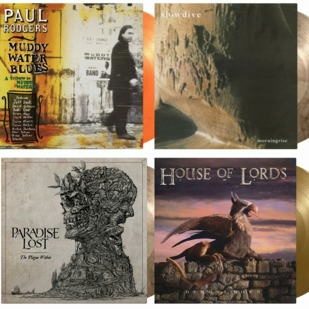 Electric Vinyl Records Novedades!!! http://electricvinylrecords.com/es/ - Página 20 Thumb236