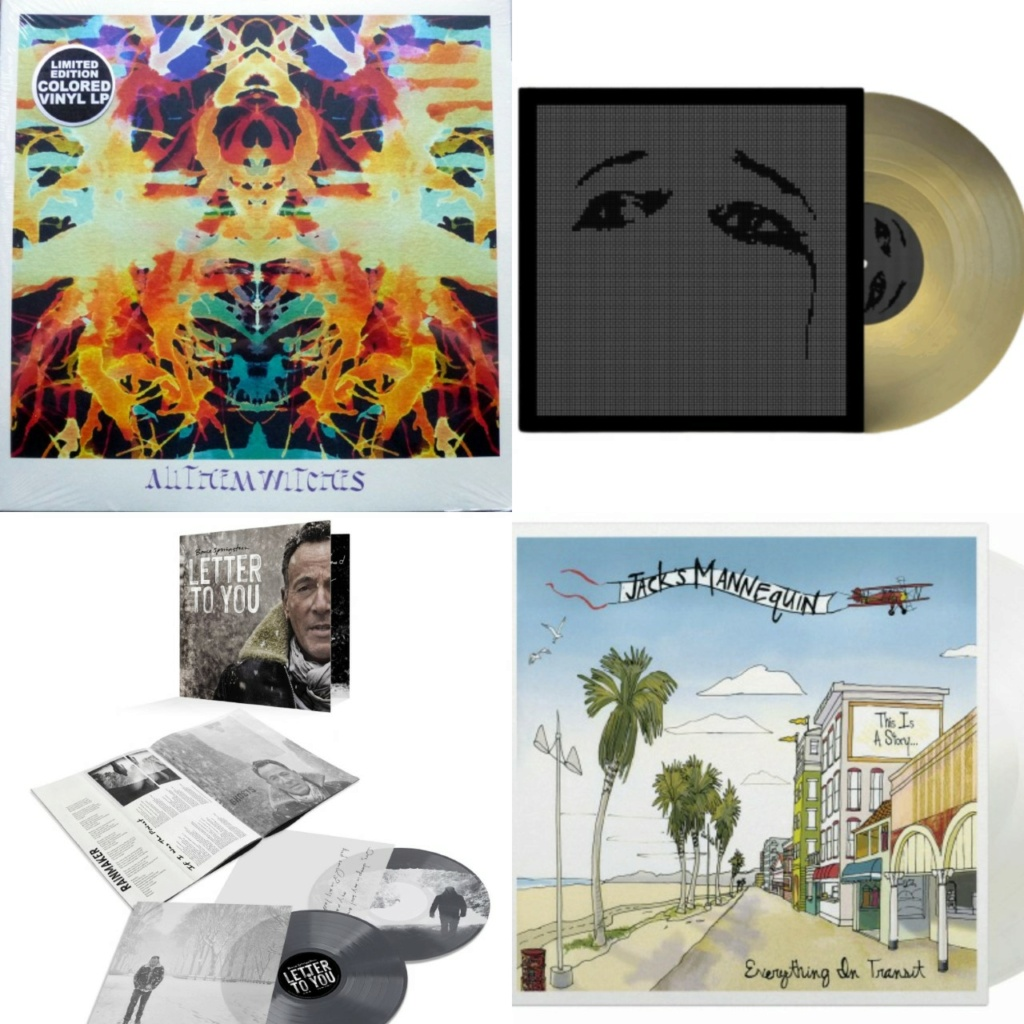 Electric Vinyl Records Novedades!!! http://electricvinylrecords.com/es/ - Página 20 Thumb241
