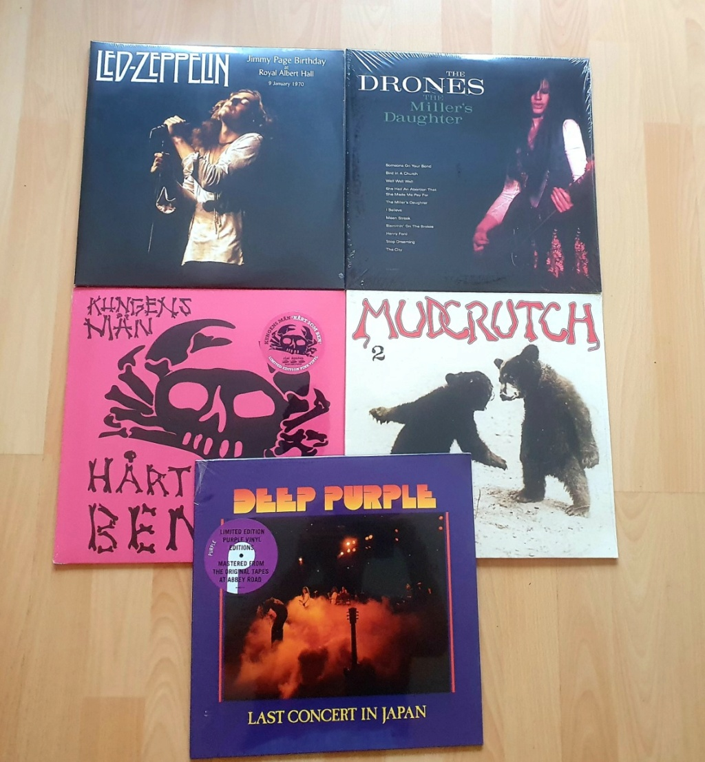 Electric Vinyl Records Novedades!!! http://electricvinylrecords.com/es/ - Página 20 Thumb242