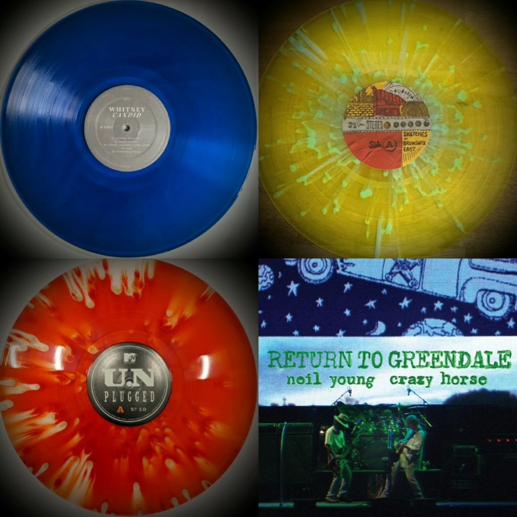 Electric Vinyl Records Novedades!!! http://electricvinylrecords.com/es/ Thumb253