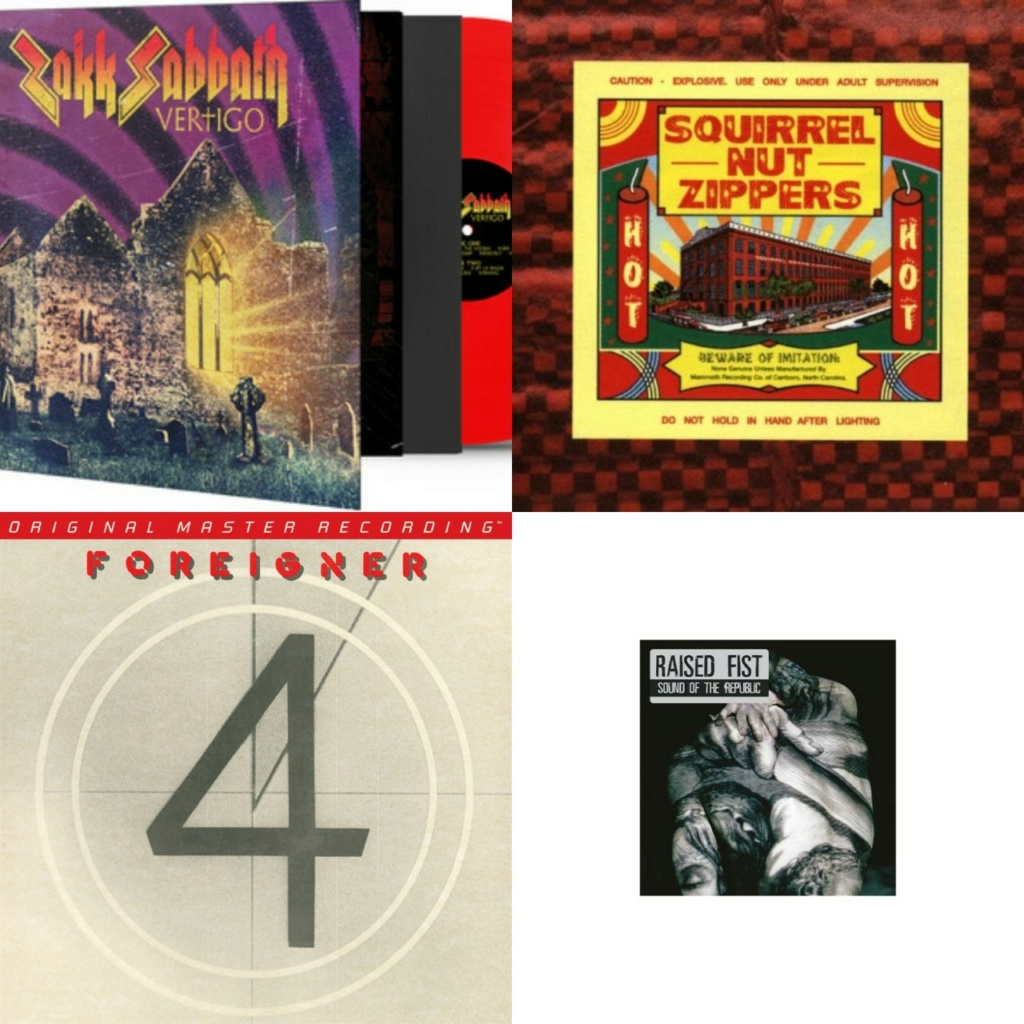 Electric Vinyl Records Novedades!!! http://electricvinylrecords.com/es/ Thumb259