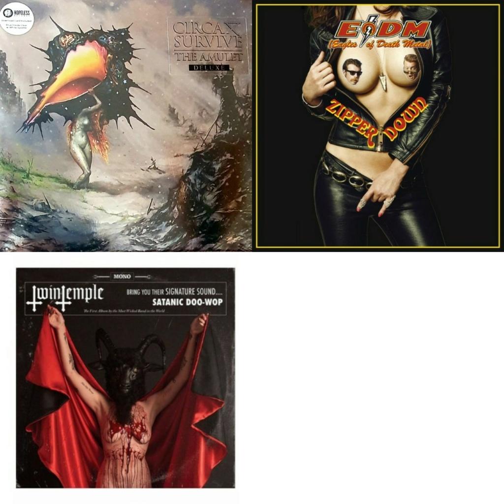 Electric Vinyl Records Novedades!!! http://electricvinylrecords.com/es/ - Página 2 Thumb286