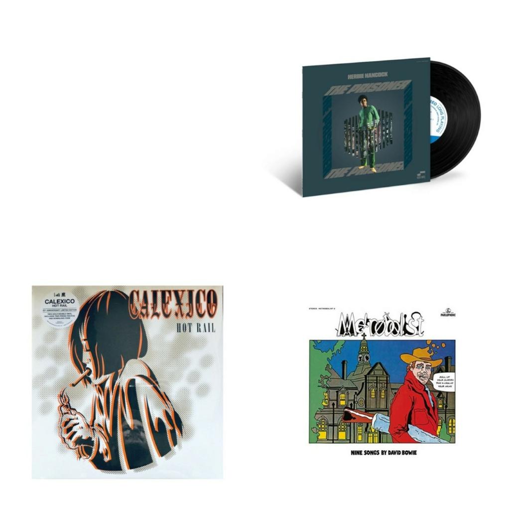 Electric Vinyl Records Novedades!!! http://electricvinylrecords.com/es/ - Página 2 Thumb287
