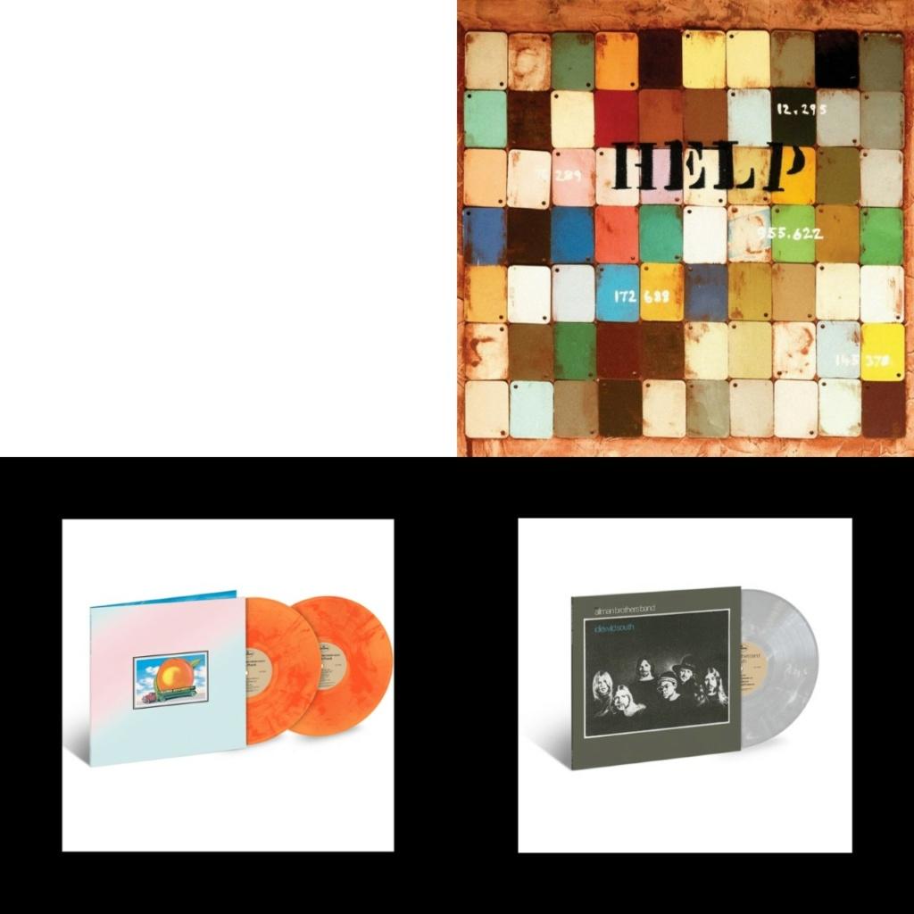 Electric Vinyl Records Novedades!!! http://electricvinylrecords.com/es/ - Página 2 Thumb288