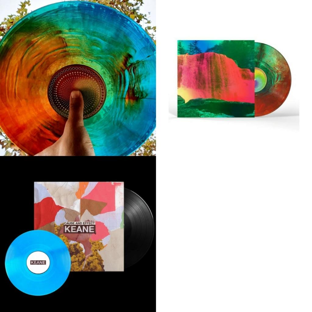 Electric Vinyl Records Novedades!!! http://electricvinylrecords.com/es/ - Página 2 Thumb289