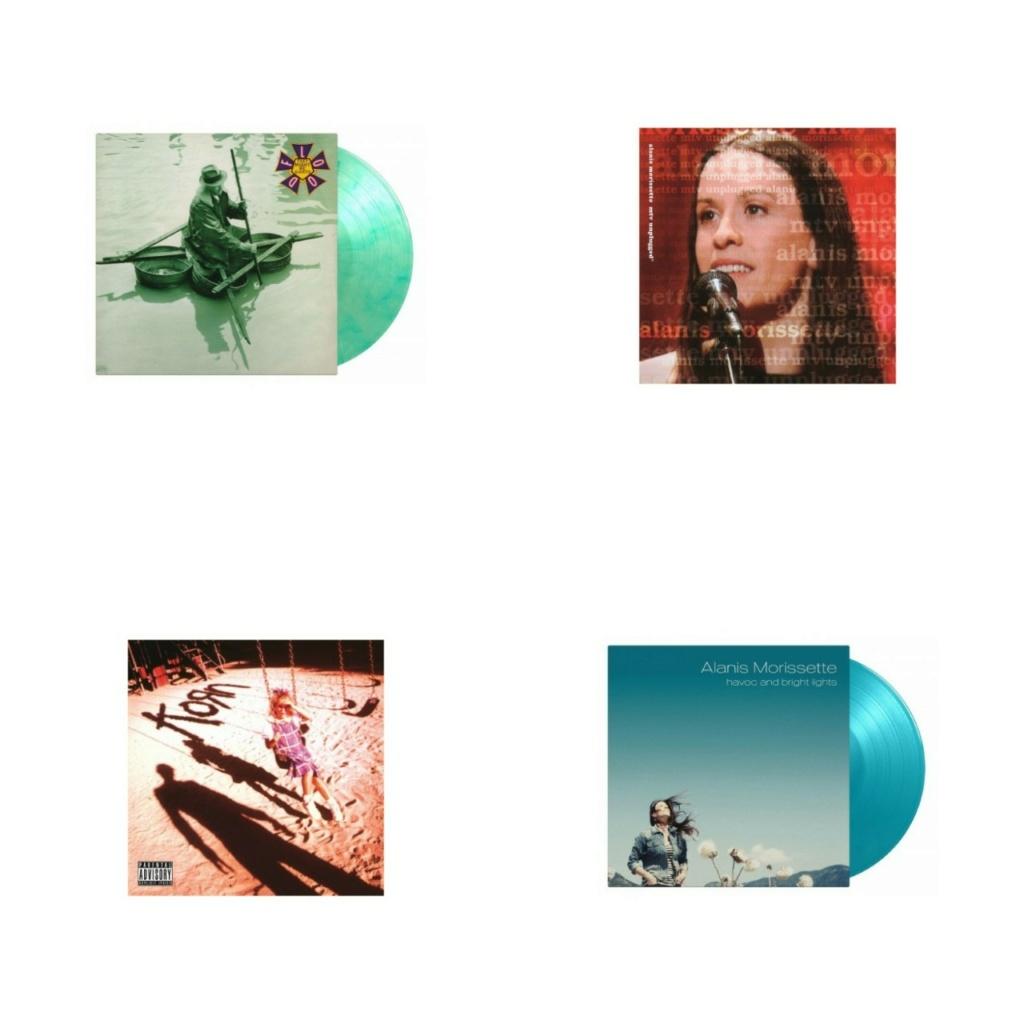 Electric Vinyl Records Novedades!!! http://electricvinylrecords.com/es/ - Página 2 Thumb290