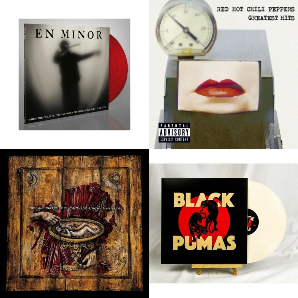 Electric Vinyl Records Novedades!!! http://electricvinylrecords.com/es/ - Página 2 Thumb291