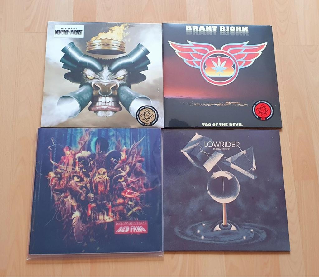 Electric Vinyl Records Novedades!!! http://electricvinylrecords.com/es/ - Página 2 Thumb292