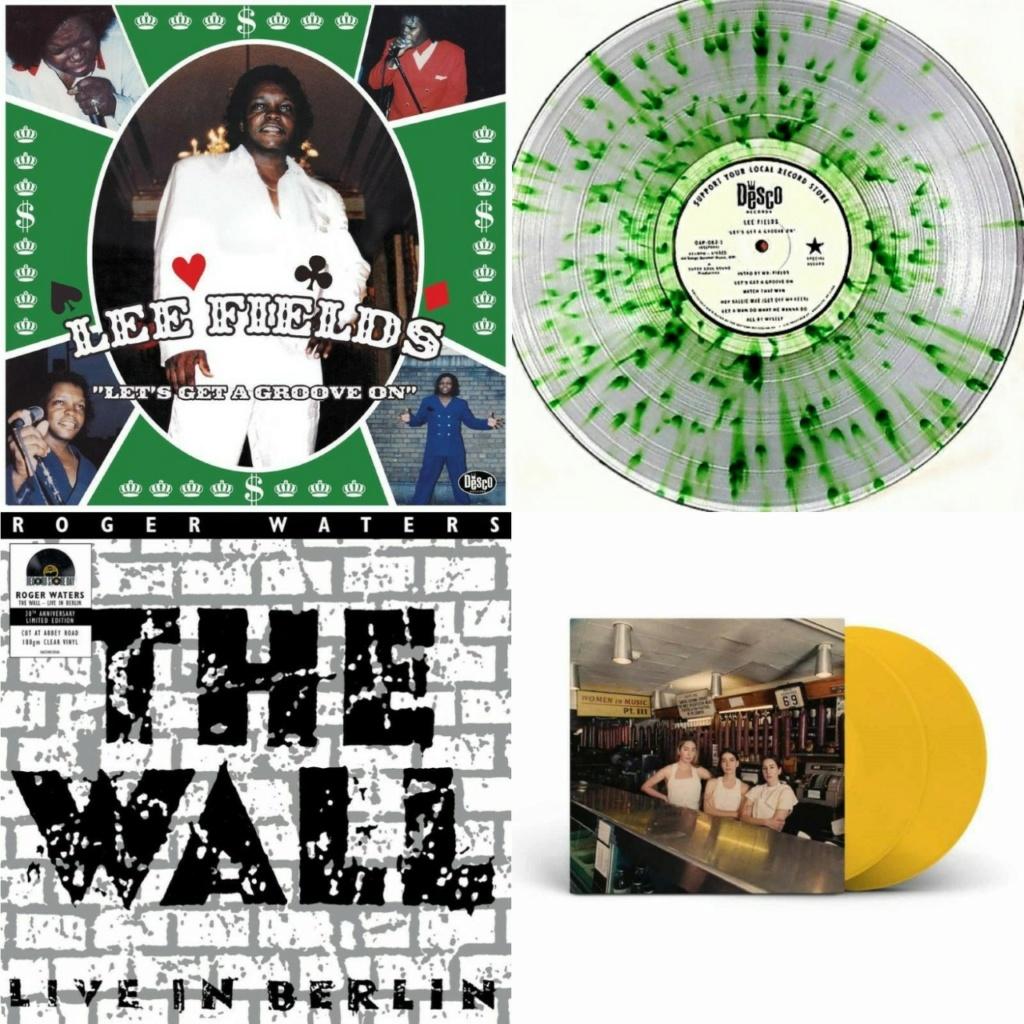 Electric Vinyl Records Novedades!!! http://electricvinylrecords.com/es/ - Página 2 Thumb296
