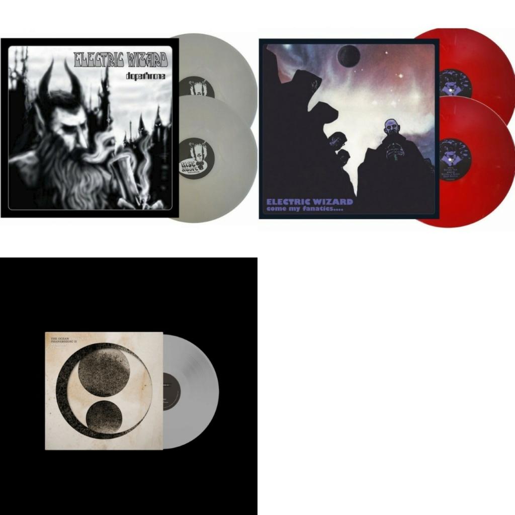 Electric Vinyl Records Novedades!!! http://electricvinylrecords.com/es/ - Página 2 Thumb297