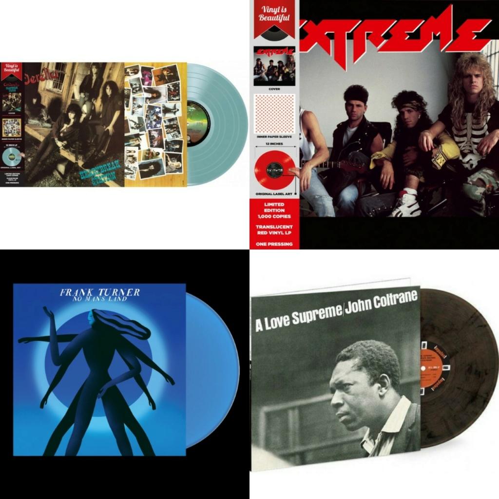 Electric Vinyl Records Novedades!!! http://electricvinylrecords.com/es/ - Página 2 Thumb299