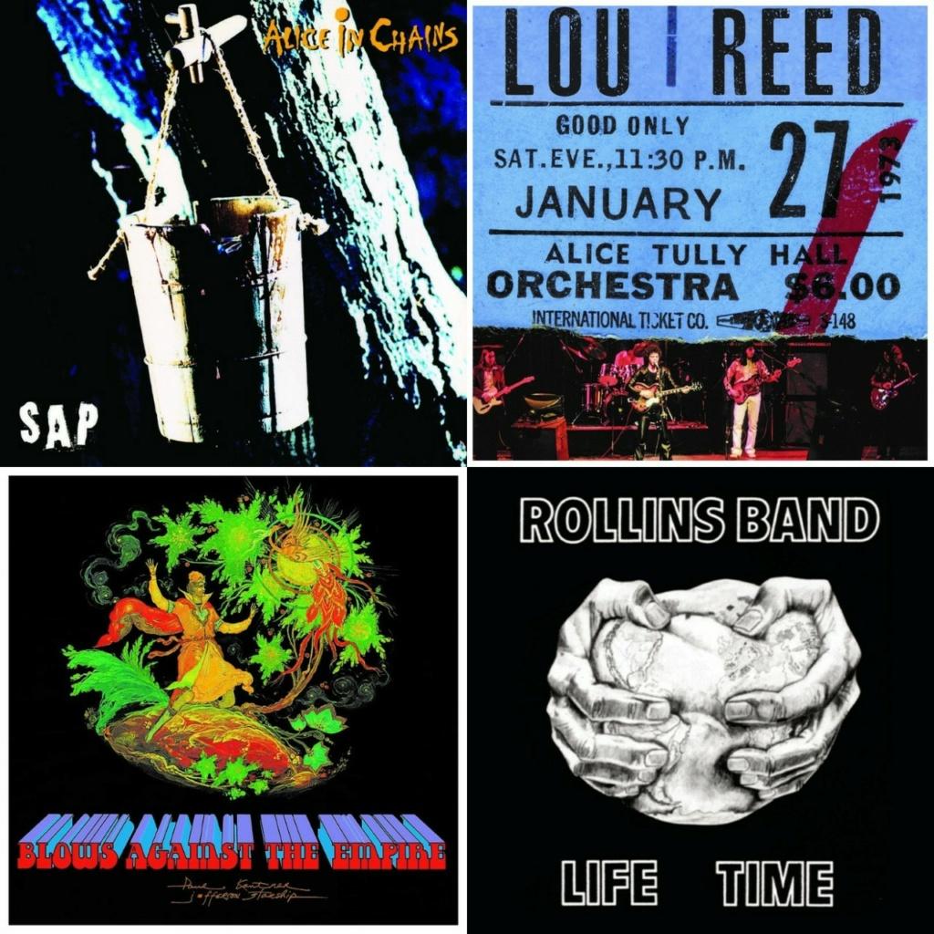 Electric Vinyl Records Novedades!!! http://electricvinylrecords.com/es/ - Página 22 Thumb300
