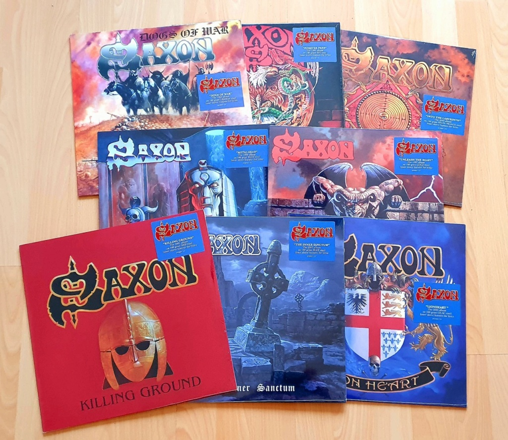 Electric Vinyl Records Novedades!!! http://electricvinylrecords.com/es/ - Página 22 Thumb301