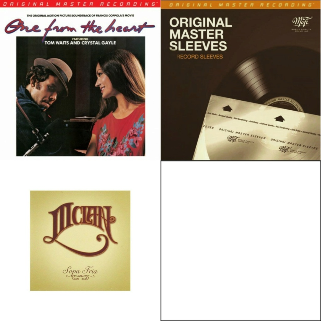 Electric Vinyl Records Novedades!!! http://electricvinylrecords.com/es/ - Página 22 Thumb303