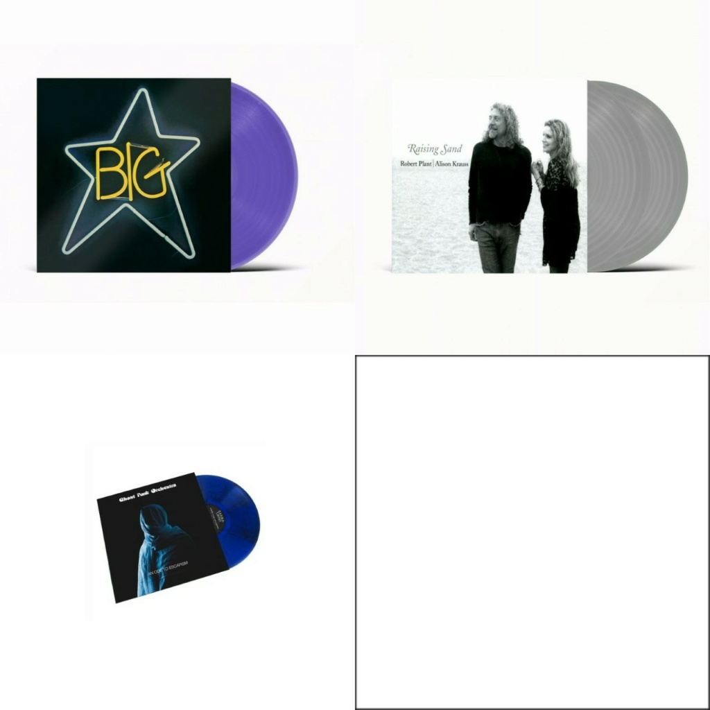 Electric Vinyl Records Novedades!!! http://electricvinylrecords.com/es/ - Página 22 Thumb304