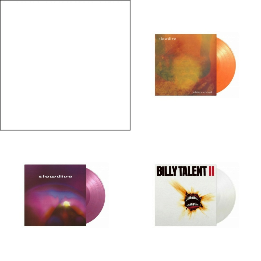 Electric Vinyl Records Novedades!!! http://electricvinylrecords.com/es/ - Página 22 Thumb305