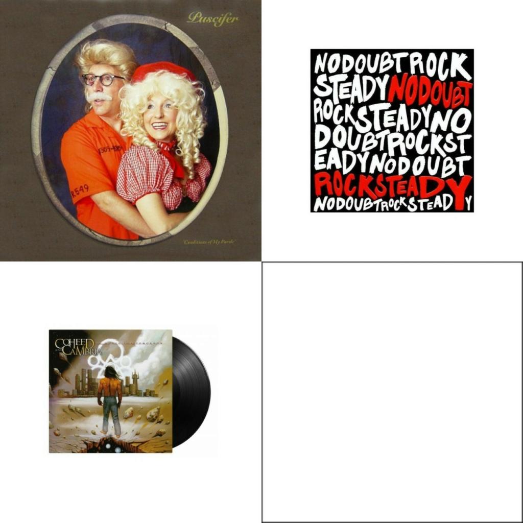 Electric Vinyl Records Novedades!!! http://electricvinylrecords.com/es/ - Página 22 Thumb306