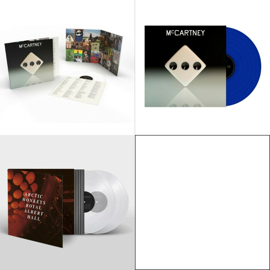 Electric Vinyl Records Novedades!!! http://electricvinylrecords.com/es/ - Página 22 Thumb307