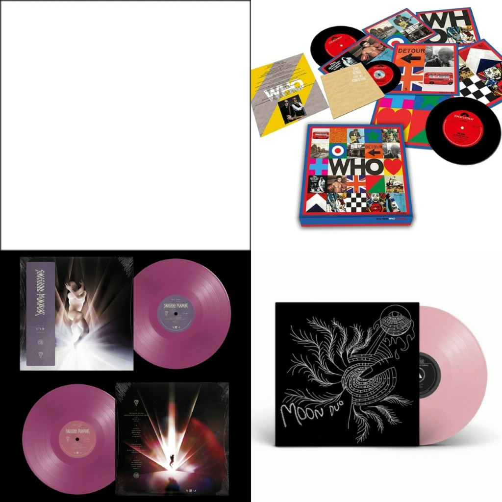 Electric Vinyl Records Novedades!!! http://electricvinylrecords.com/es/ - Página 22 Thumb308