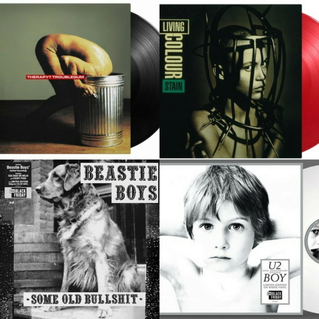 Electric Vinyl Records Novedades!!! http://electricvinylrecords.com/es/ - Página 22 Thumb309