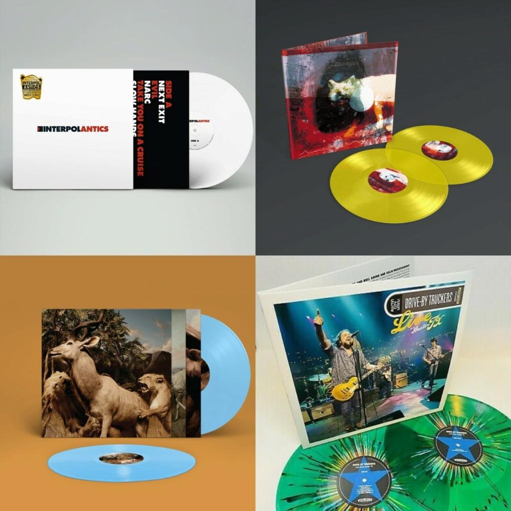 Electric Vinyl Records Novedades!!! http://electricvinylrecords.com/es/ - Página 2 Thumb310