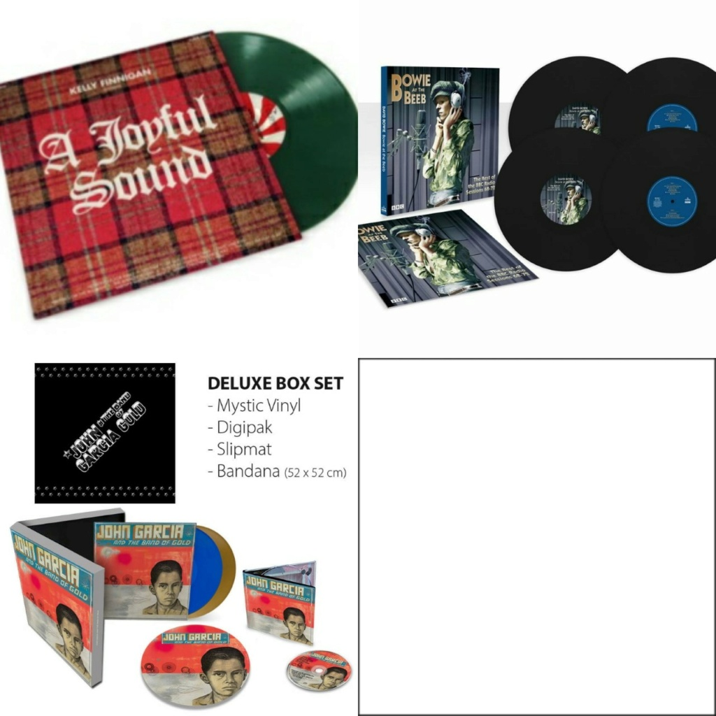Electric Vinyl Records Novedades!!! http://electricvinylrecords.com/es/ - Página 2 Thumb311