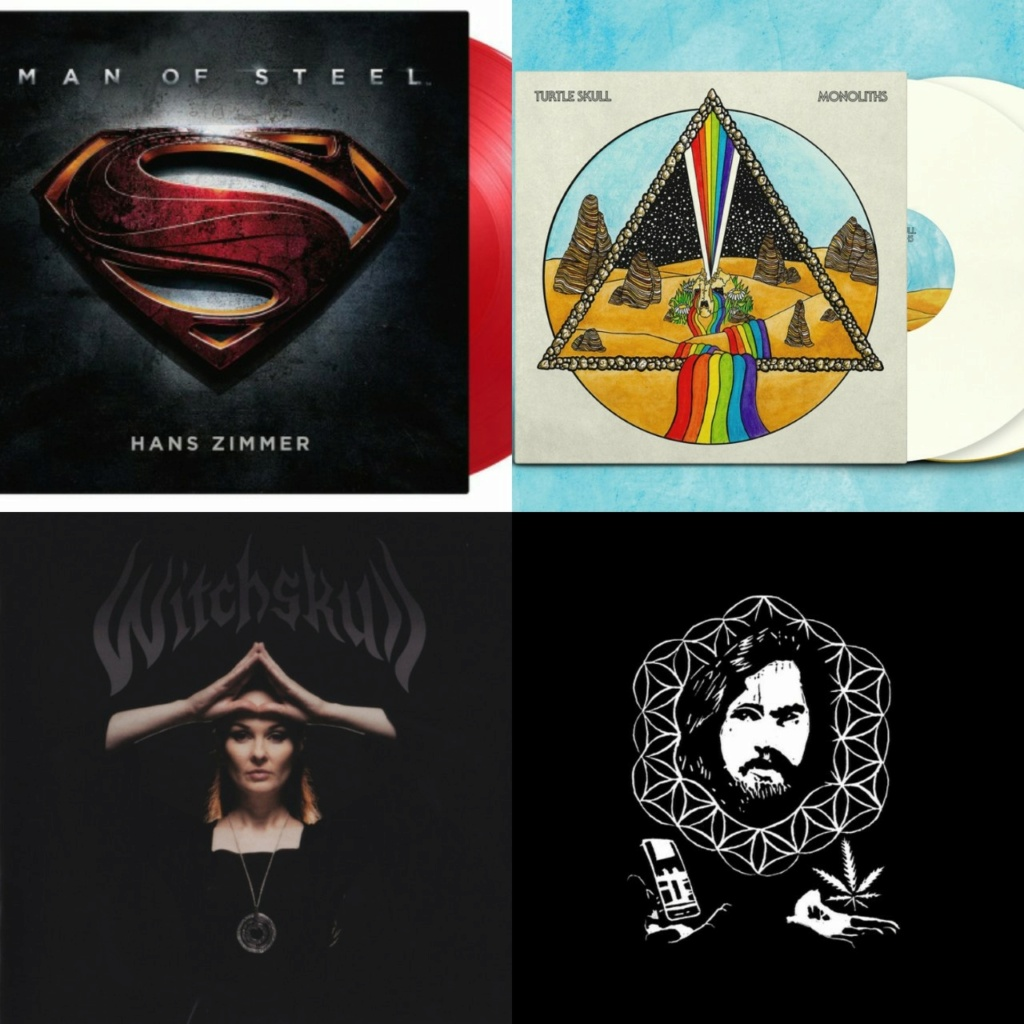 Electric Vinyl Records Novedades!!! http://electricvinylrecords.com/es/ - Página 2 Thumb313