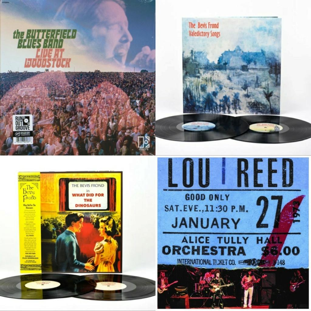 Electric Vinyl Records Novedades!!! http://electricvinylrecords.com/es/ - Página 2 Thumb314