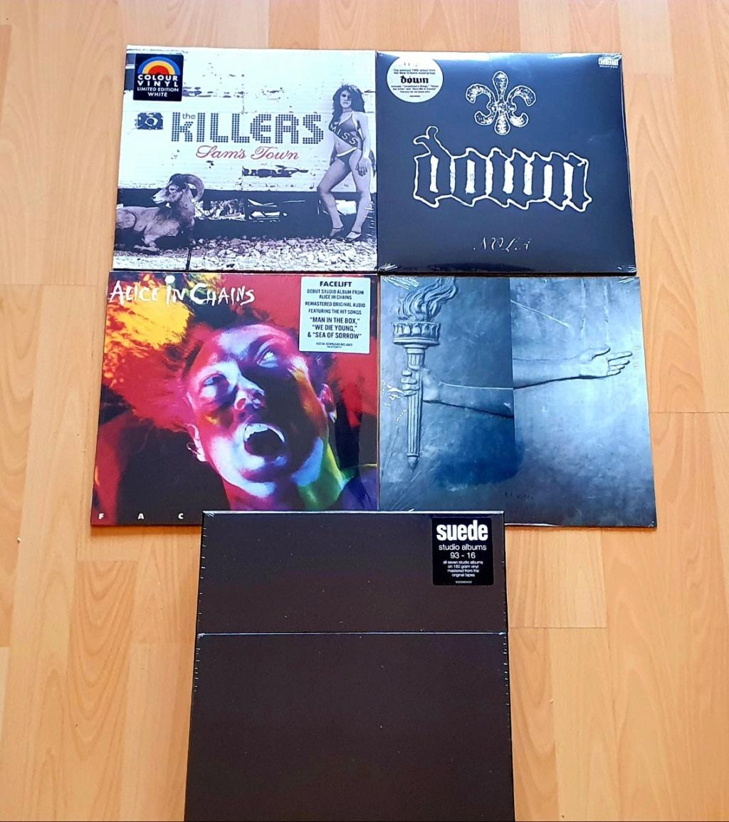 Electric Vinyl Records Novedades!!! http://electricvinylrecords.com/es/ - Página 2 Thumb316