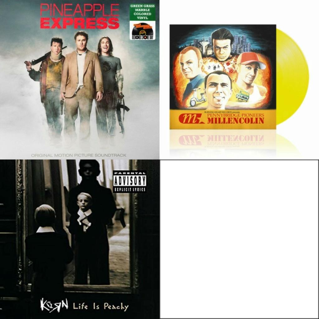 Electric Vinyl Records Novedades!!! http://electricvinylrecords.com/es/ - Página 2 Thumb317