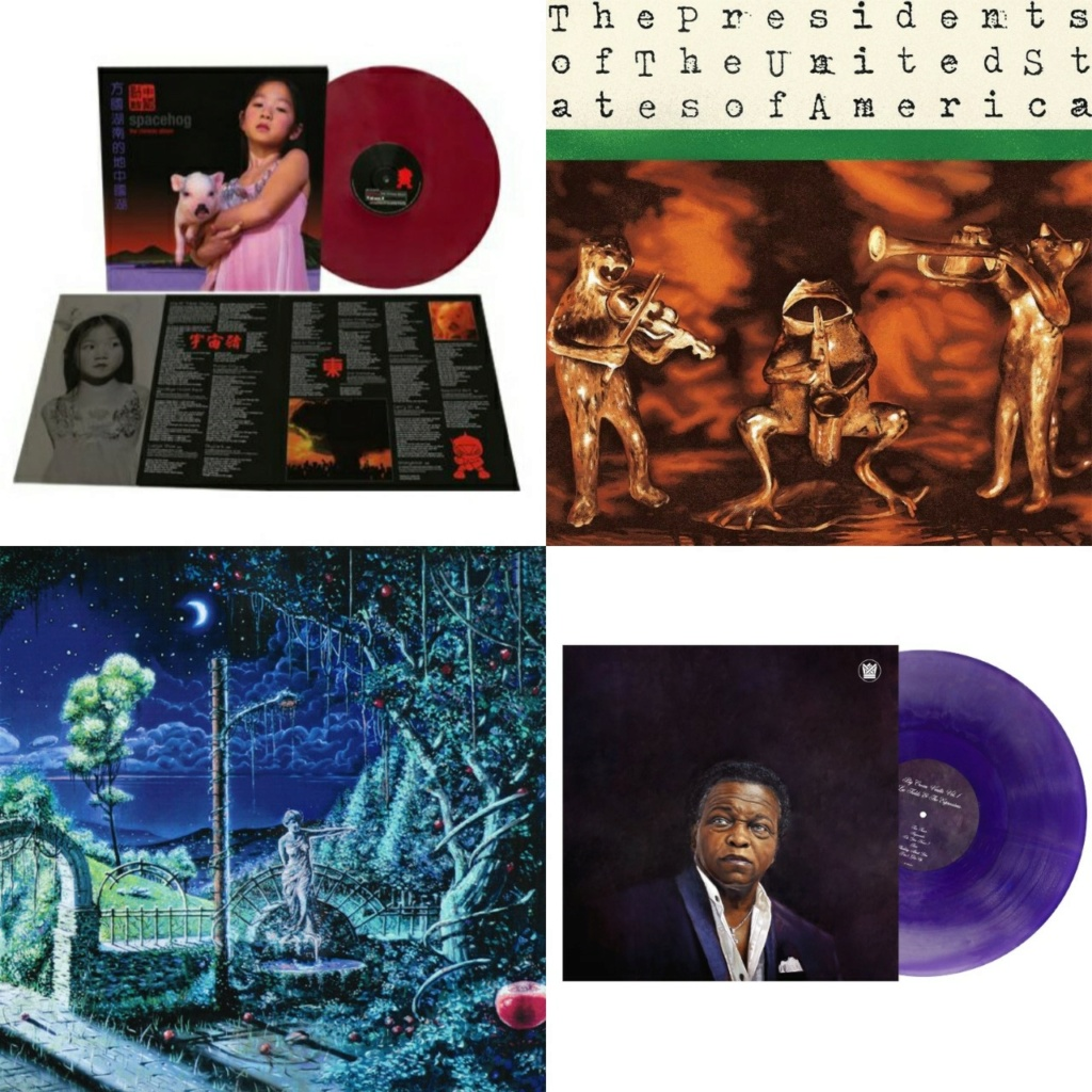 Electric Vinyl Records Novedades!!! http://electricvinylrecords.com/es/ - Página 2 Thumb318