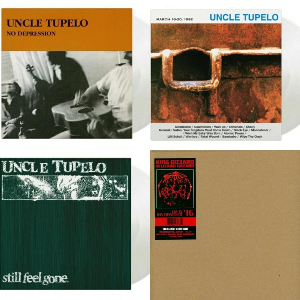 Electric Vinyl Records Novedades!!! http://electricvinylrecords.com/es/ - Página 2 Thumb319