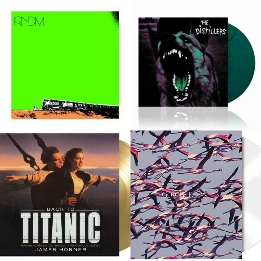 Electric Vinyl Records Novedades!!! http://electricvinylrecords.com/es/ - Página 2 Thumb320