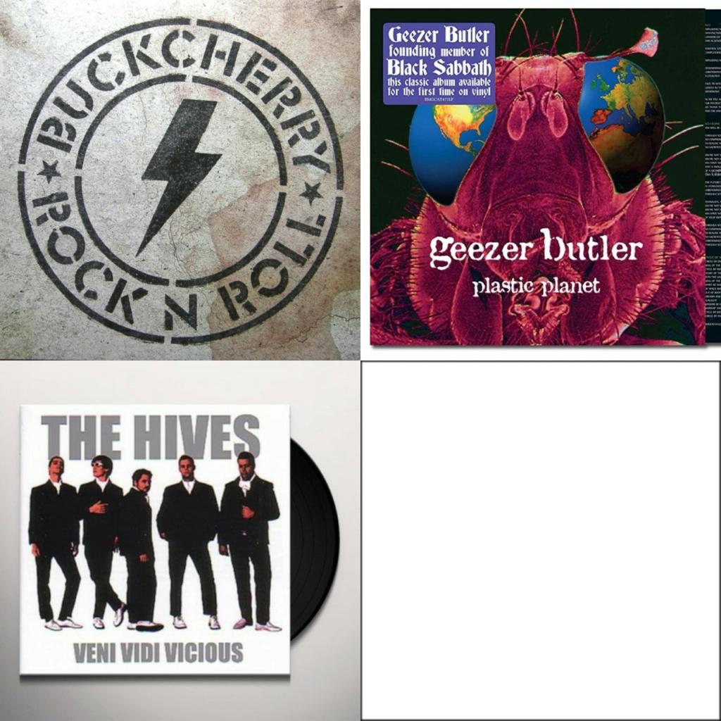 Electric Vinyl Records Novedades!!! http://electricvinylrecords.com/es/ - Página 2 Thumb321