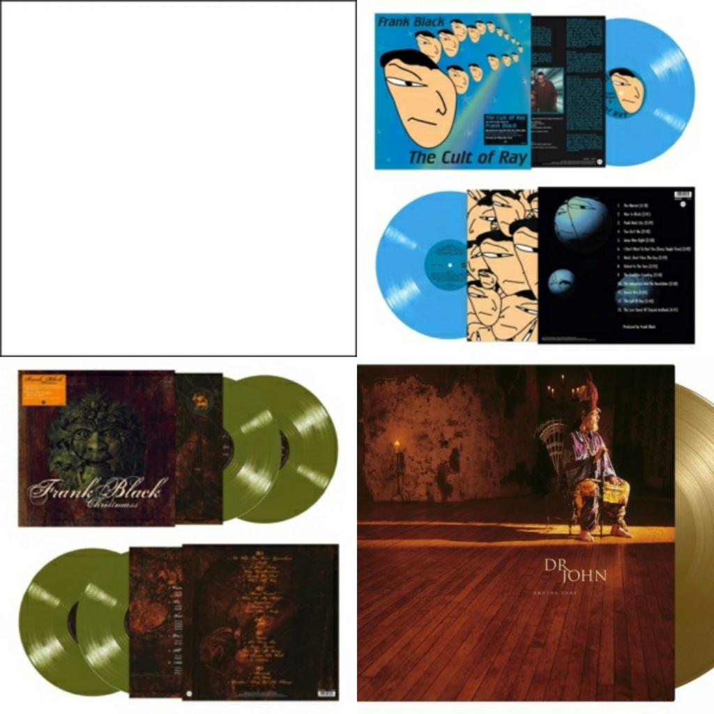 Electric Vinyl Records Novedades!!! http://electricvinylrecords.com/es/ - Página 2 Thumb322