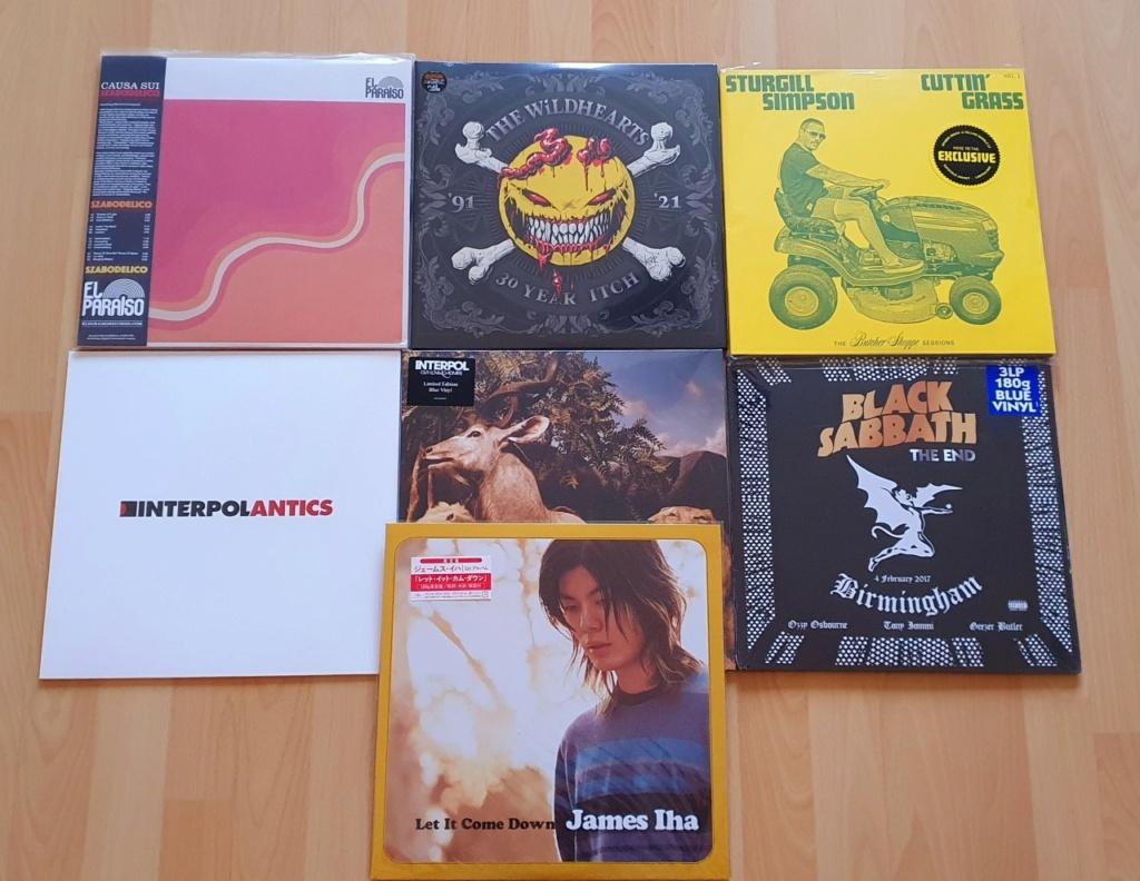 Electric Vinyl Records Novedades!!! http://electricvinylrecords.com/es/ - Página 2 Thumb323
