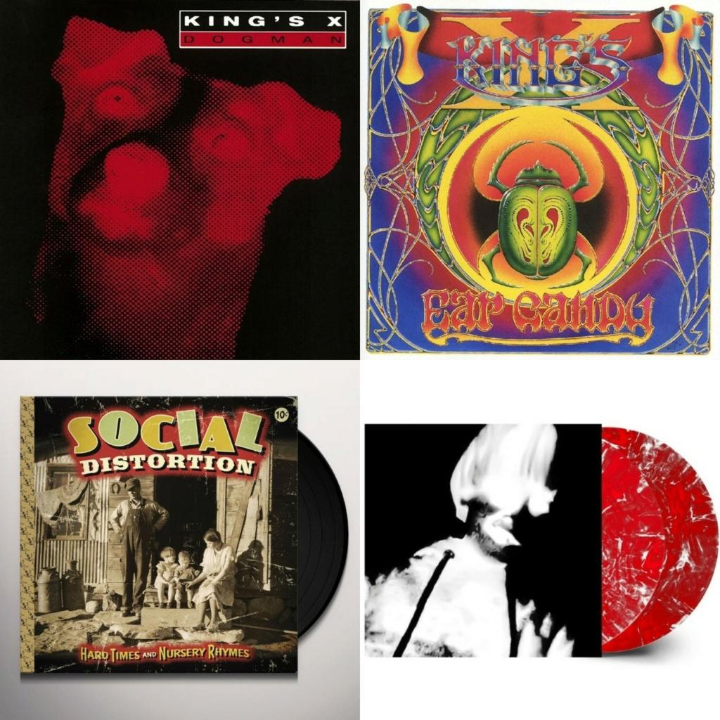 Electric Vinyl Records Novedades!!! http://electricvinylrecords.com/es/ - Página 2 Thumb324