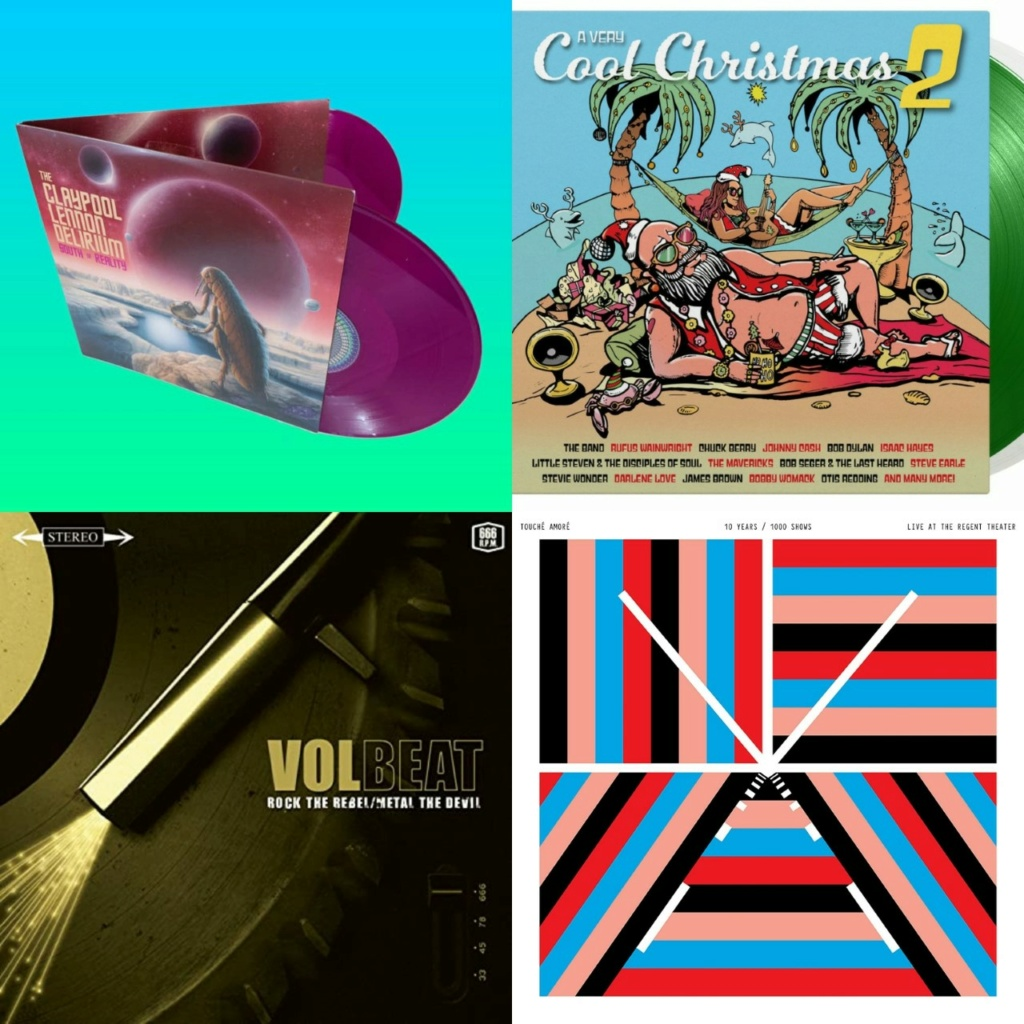 Electric Vinyl Records Novedades!!! http://electricvinylrecords.com/es/ - Página 2 Thumb325